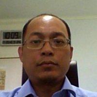 linkedin-profile-picture